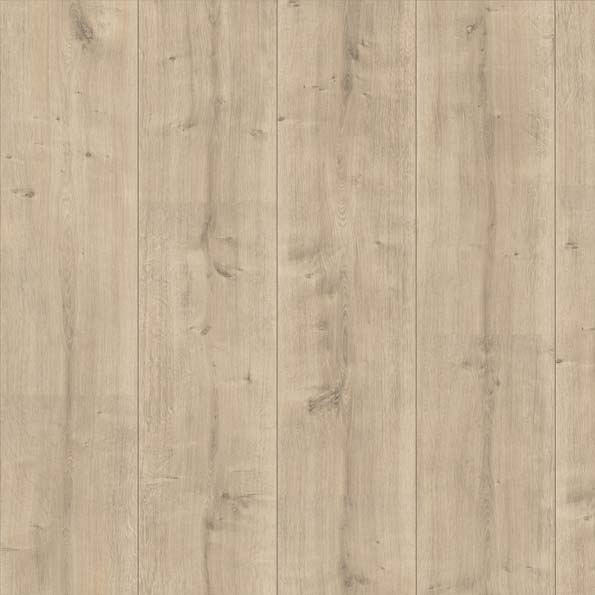 Laminat HRAST HAMILTON CREAM 2V EGPLAM-L107/0 | Floor Experts