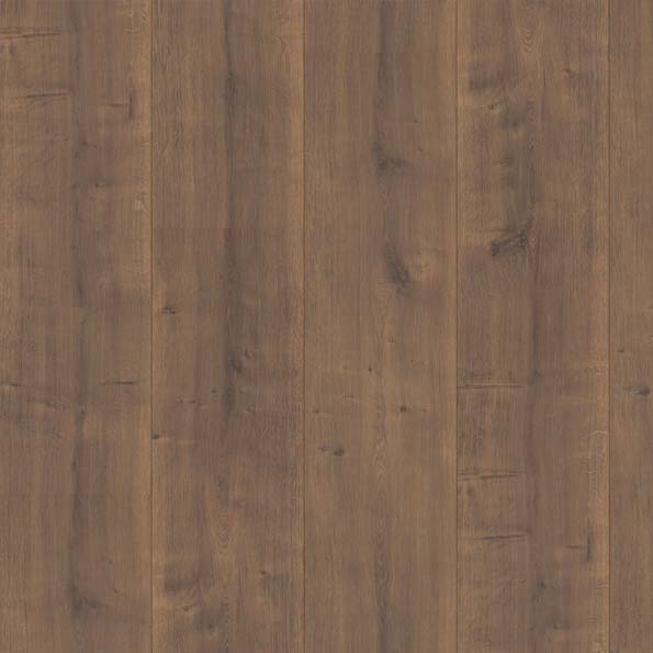 Laminat HRAST HAMILTON DARK 2V EGPLAM-L104/0 | Floor Experts