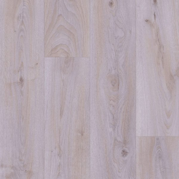 Laminat HRAST HARD 6065 ORGEXT-5954/0 | Floor Experts