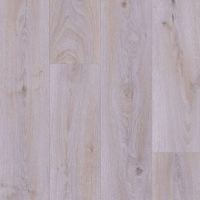 Laminat HRAST HARDY KROVIC5954 | Floor Experts