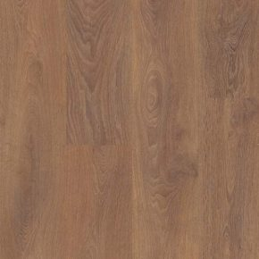 Laminat HRAST HARLECH KROSNC8573 | Floor Experts