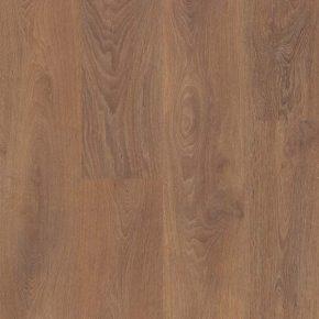 Laminat HRAST HARLECH KROSNN8573 | Floor Experts