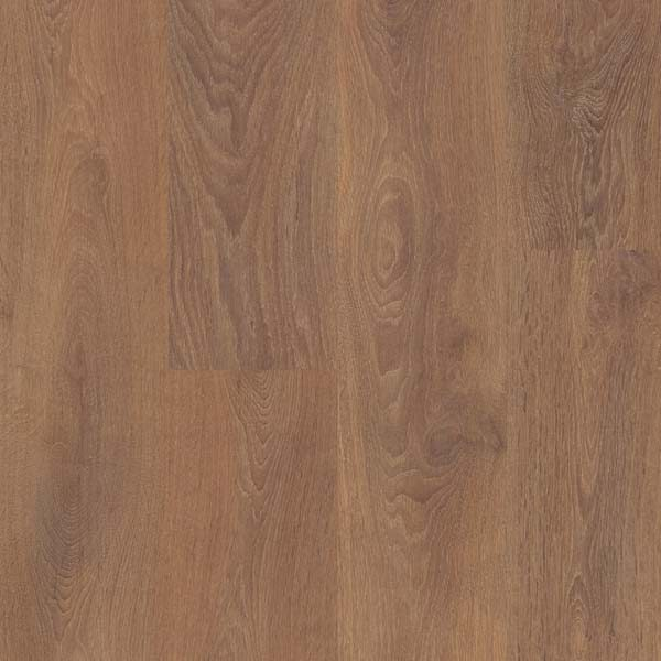 Laminat HRAST HARLECH KROSNN8573 | Floor Experts