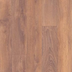 Laminat HRAST HARLECH KROTIP-8573 | Floor Experts