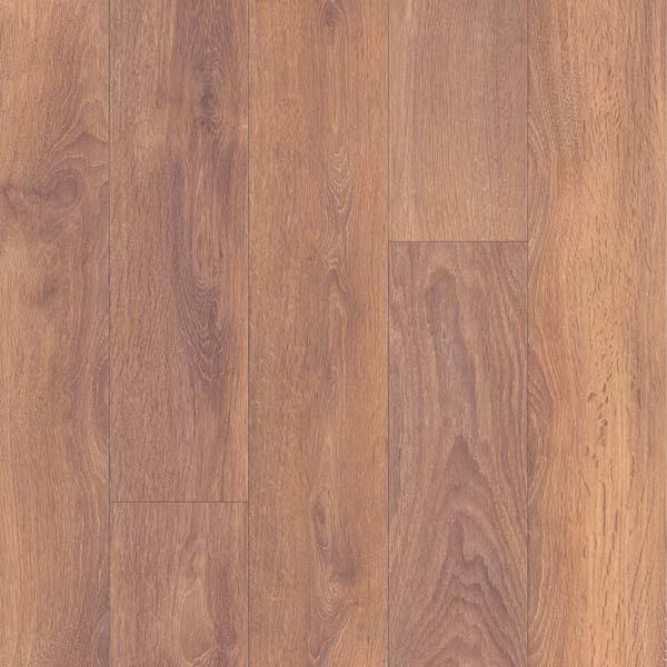 Laminat HRAST HARLECH KROTIP-8573 | Floor Experts