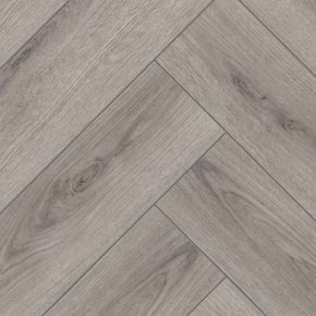 Laminat HRAST HARMONY GREY VABHER-0807A0 | Floor Experts