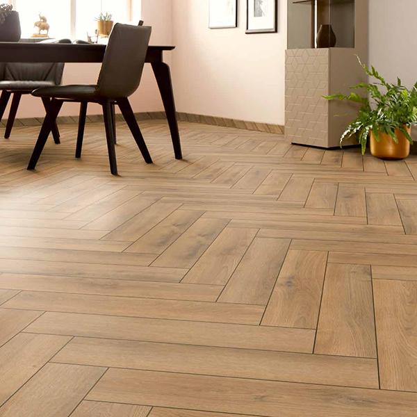 Laminat HRAST HARMONY VABHER-0805A0 Posetite centar podnih obloga Floor Experts