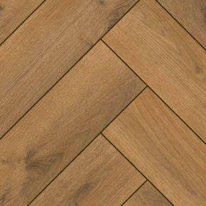 Laminat HRAST HARMONY VABHER-0805A0 | Floor Experts