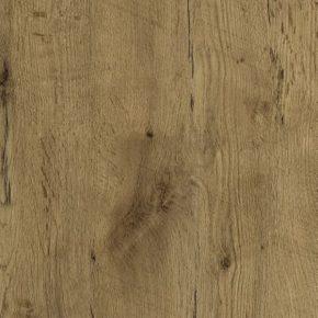 Laminat HRAST HAVANA AQUCLA-HAV/01 | Floor Experts