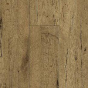 Laminat HRAST HAVANA AQUCLA-HAV/02 | Floor Experts
