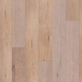 Laminat HRAST HAYFIELD ORGEDT-K266/0 | Floor Experts