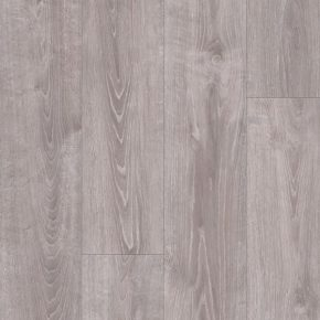 Laminat HRAST HELSINKI SWPNOB8013 | Floor Experts
