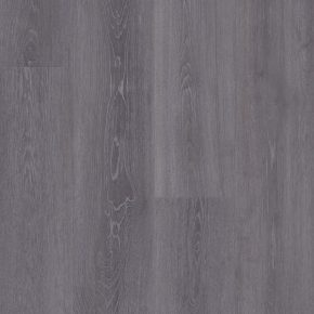 Laminat HRAST HIGHLAND DARK LFSFAS-2804/0 | Floor Experts