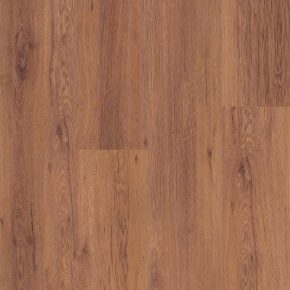Laminat HRAST HIGHLAND KROCM709 | Floor Experts