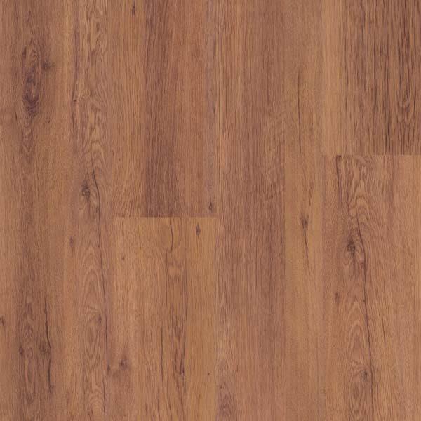 Laminat HRAST HIGHLAND KROCM709 | Floor Experts