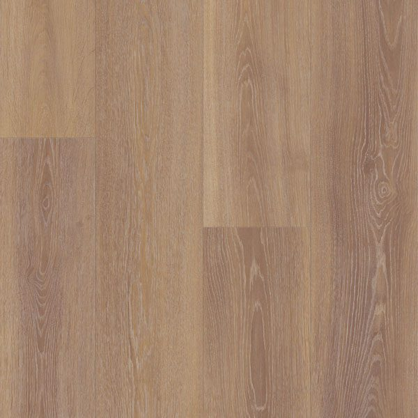 Laminat HRAST HIGHLAND MEDIUM LFSFAS-2805/0 | Floor Experts