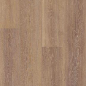 Laminat HRAST HIGHLAND MEDIUM LFSFAS-3916 | Floor Experts