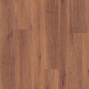 Laminat HRAST HIGHLAND RFXELE-0709 | Floor Experts
