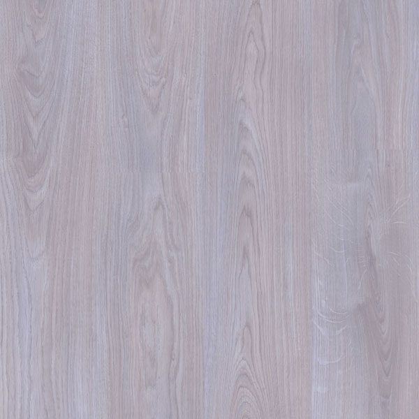 Laminat HRAST HIGHLAND SILVER COSHOM-2637/0 | Floor Experts