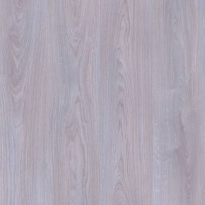 Laminat HRAST HIGHLAND SILVER COSHOM-3748 | Floor Experts