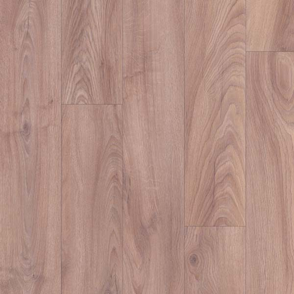 Laminat HRAST HISTORIC KROTIP-5947 | Floor Experts