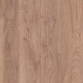 Laminat HRAST HISTORIC KROVIC5947 | Floor Experts