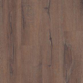 Laminat HRAST HOUSE  6275 ORGEDT-5164/0 | Floor Experts