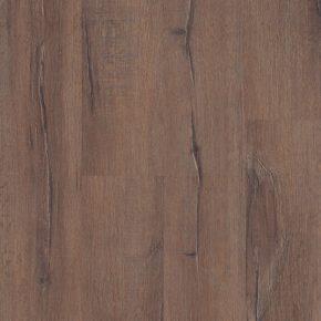 Laminat HRAST HOUSE  6275 ORGESP-5164/0 | Floor Experts