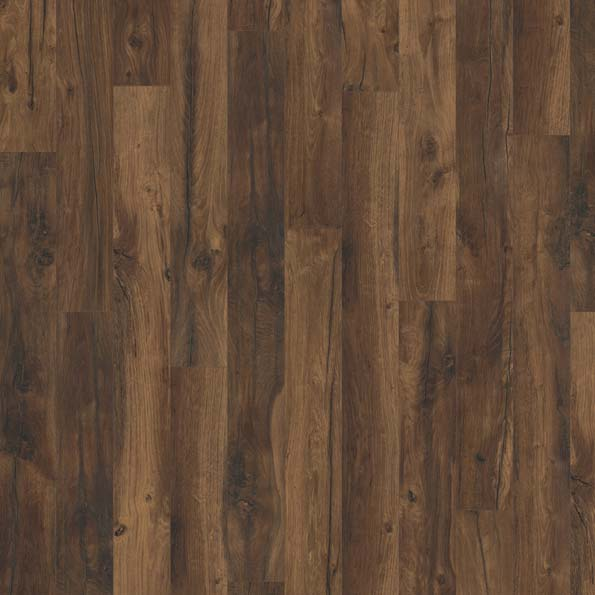 Laminat HRAST HUNTON DARK 4V EGPLAM-L044/0 | Floor Experts