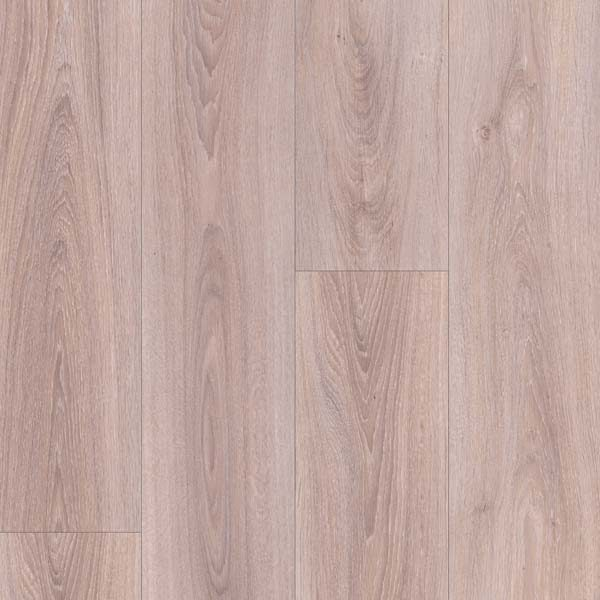 Laminat HRAST ILIRICA LIGHT COSPRE-2730/0 | Floor Experts