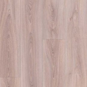 Laminat HRAST ILIRICA LIGHT COSPRE-3841 | Floor Experts