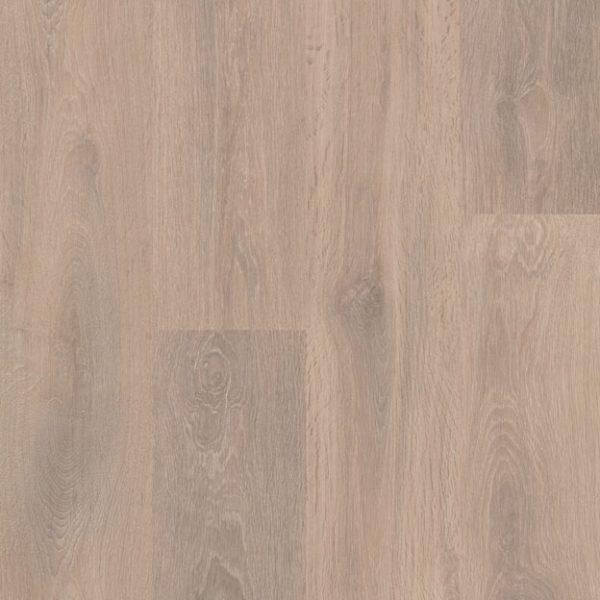 Laminat HRAST IMPERIAL  9686 ORGEDT-8575/0 | Floor Experts
