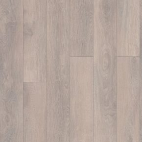 Laminat HRAST IMPERIAL 9686 ORGESP-8575/0 | Floor Experts
