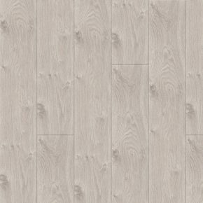 Laminat HRAST INTERLAKEN KSW01SOC-4202 | Floor Experts
