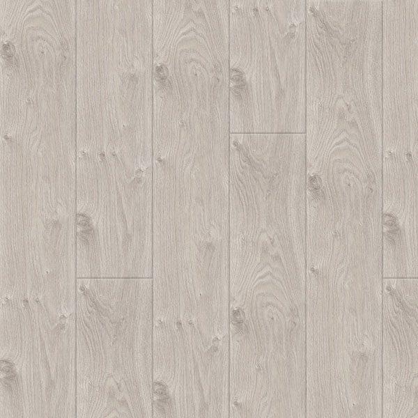 Laminat HRAST INTERLAKEN KSW01SOC-4202 | Floor Experts