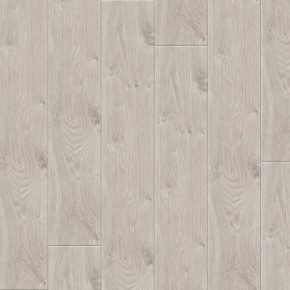 Laminat HRAST INTERLAKEN SWPSYN4202 | Floor Experts