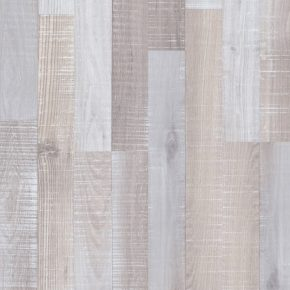 Laminat HRAST IVORY 9333 ORGCOM-8222/0 | Floor Experts