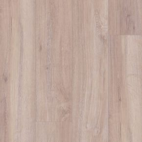 Laminat HRAST KHAKI KROVSC5966 | Floor Experts