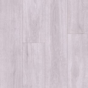Laminat HRAST LAKE LOUIS 9572 ORGSPR-8461/0 | Floor Experts