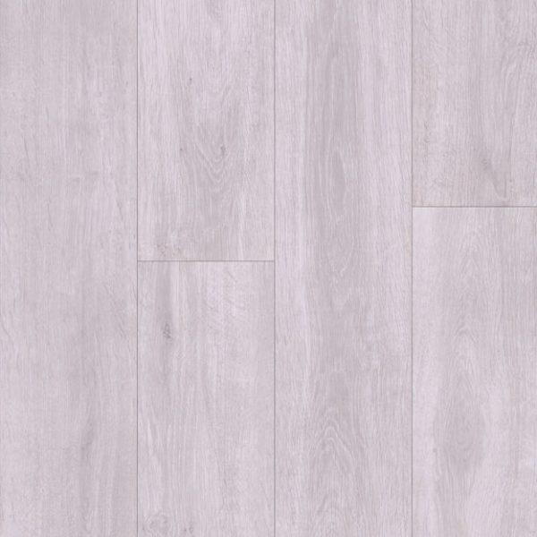 Laminat HRAST LAKE LOUIS 9572 ORGSPR-8461/0 | Floor Experts