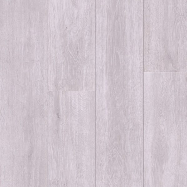 Laminat HRAST LAKE LOUIS 9572 ORGTOU-8461/0 | Floor Experts