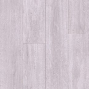Laminat HRAST LAKE LOUIS 9572 ORGTRE-8461/0 | Floor Experts