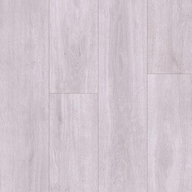 Laminat HRAST LAKE LOUIS 9572 – Prodaja i ugradnja – ORGTRE-8461/0