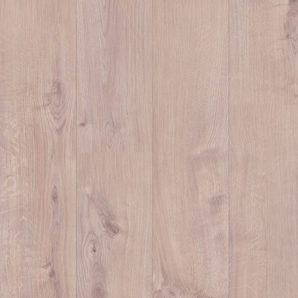 Laminat HRAST LAKELAND KROVSC5936 | Floor Experts