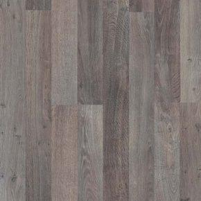 Laminat HRAST LAMPEDUSA ORGSTA-9630 | Floor Experts