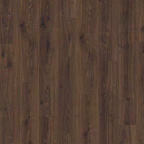 Laminat HRAST LASKEN EGPLAM-L136/0 | Floor Experts