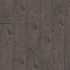 Laminat HRAST LEYSIN KSW01SOC-2025 | Floor Experts