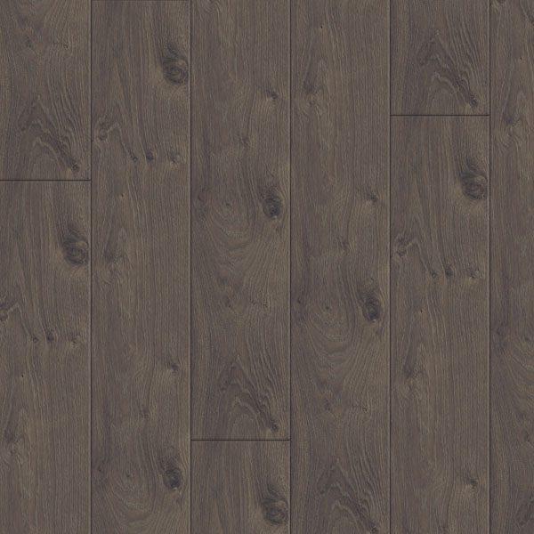 Laminat HRAST LEYSIN KSW01SOC-2025 | Floor Experts