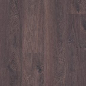 Laminat HRAST LEYSIN SWPSYN2025 | Floor Experts