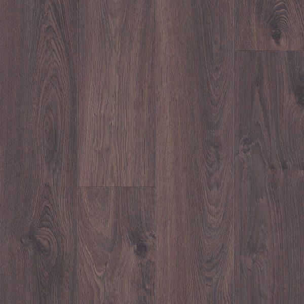 Laminat HRAST LEYSIN SWPSYN2025 | Floor Experts